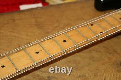 1957 Fender Precision Bass (FEB0310)