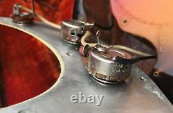 1961 Fender Precision Bass