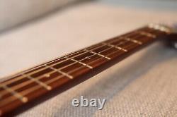 1967 Gibson EB-2 Short Scale Bass IMMACULATE Rivoli