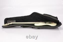 1988 Tobias 5-String Bass Guitar Bartolini Wendy & Lisa #37082