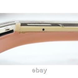 Burny BRB-60 Used