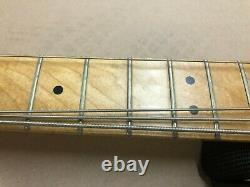 Electra X630 Electric Bass Guitar Precision MIJ Japan