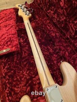 Fender Precision American Original Series