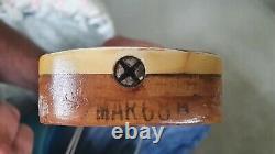 Fender jazz bass 1968 vintage