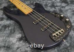 G&L SB-2 Bass 1983