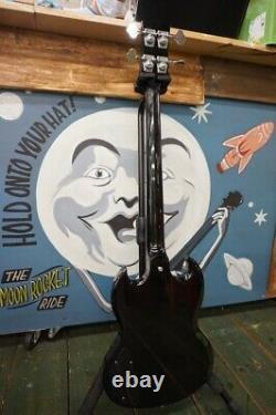 Gibson SG BASS 2005