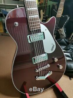 Gretsch G5260 Electromatic Baritone Bass VI Guitar