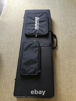 Ibanez SDGR premium 4 String Bass