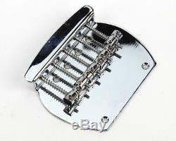 Pit Bull Guitars MMB-5 Electric Bass Guitar Kit