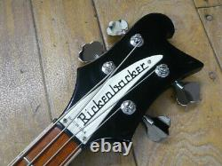 Rickenbacker 4003 Used 2002